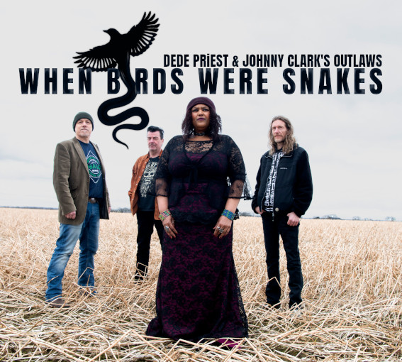 WEBHOME Album Cover WHEN BIRDS WERE SNAKES cropped